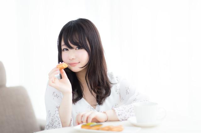 フリーのお菓子.jpg